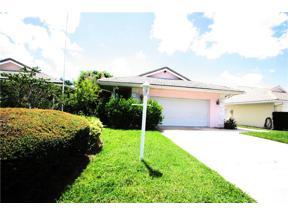 Property for sale at 3832 SE Fairway W, Stuart,  Florida 34997