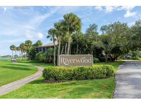 Property for sale at 287 NE Edgewater Drive, Stuart,  Florida 34996