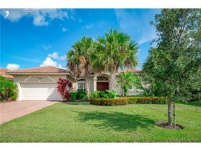 Property for sale at 11350 SW Aspen Lane, Port Saint Lucie,  Florida 34987