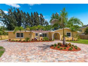 Property for sale at 1023 NW Spruce Ridge Drive, Stuart,  FL 34994