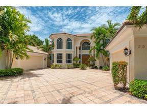 Property for sale at 33 N River Road, Stuart,  Florida 34996