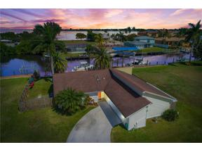 Property for sale at 1455 SW Egret Way, Palm City,  Florida 34990