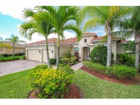 Property for sale at 46 SE Ethan Terrace, Stuart,  FL 34997