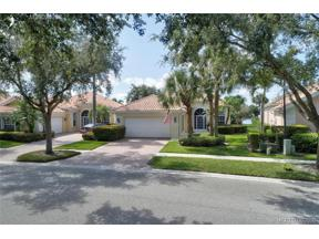 Property for sale at 1349 SW Balmoral Trace, Stuart,  Florida 34997