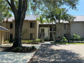 Property for sale at 6464 SE Brandywine Court 3-111, Stuart,  Florida 34997