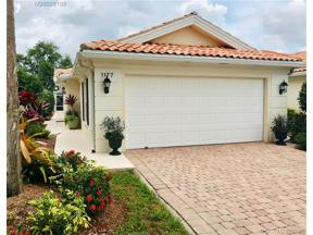 Property for sale at 1177 SW Balmoral Trace, Stuart,  Florida 34997