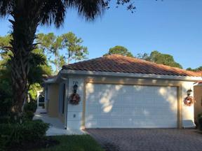 Property for sale at 775 SW Balmoral Trace, Stuart,  Florida 34997