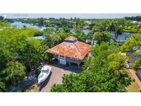 Property for sale at 3564 SE Old Saint Lucie Boulevard, Stuart,  Florida 34996