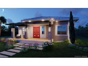 Property for sale at 11714 SW Westcliffe Lane SW, Port Saint Lucie,  Florida 34987