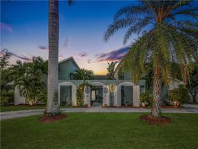 Property for sale at 2061 SE Pyramid Road, Port Saint Lucie,  FL 34952