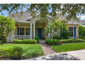Property for sale at 10570 SW East Park Avenue, Port Saint Lucie,  FL 34987