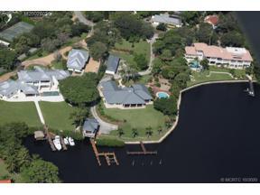 Property for sale at 3774 SE Old St. Lucie Boulevard, Stuart,  Florida 34996