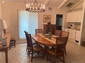 Property for sale at 5710 SE Winged Foot Drive, Stuart,  Florida 34997