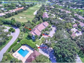 Property for sale at 6403 SE Brandywine Court SE 6-223, Stuart,  Florida 34997