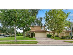Property for sale at 4964 SE Duval Drive, Stuart,  FL 34997