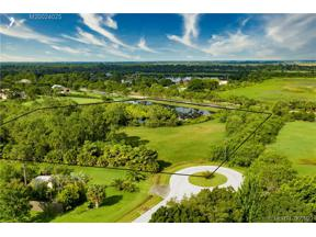 Property for sale at 10204 SW Sweetwater Terrace, Palm City,  Florida 34990