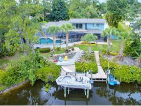 Property for sale at 5258 SW Anhinga Avenue, Palm City,  Florida 34990