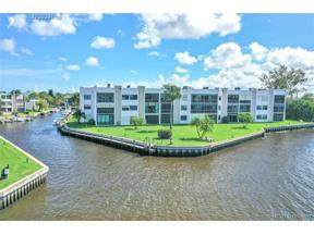Property for sale at 1950 SW Palm City Road 1105, Stuart,  Florida 34994