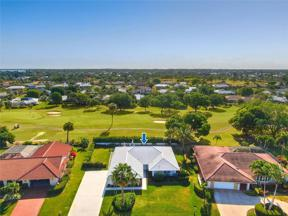 Property for sale at 3551 SE Court Drive, Stuart,  Florida 34997