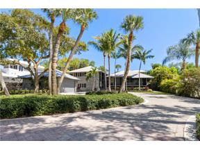 Property for sale at 32 W High Point Road, Stuart,  Florida 34996