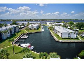Property for sale at 1950 SW Palm City Road 3-201, Stuart,  Florida 34994