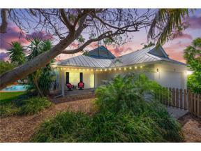 Property for sale at 2285 SE Saint Lucie Boulevard, Stuart,  Florida 34996