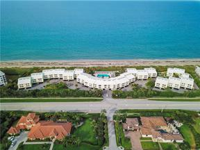 Property for sale at 2355 NE Ocean Boulevard 35B, Stuart,  Florida 34996