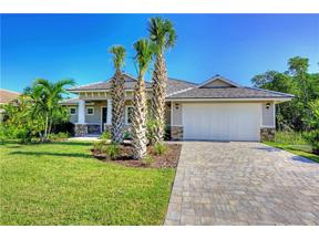 Property for sale at 7758 SE Loblolly Bay Drive, Hobe Sound,  Florida 33455