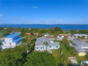 Property for sale at 4224 NE Skyline Drive, Jensen Beach,  FL 34957