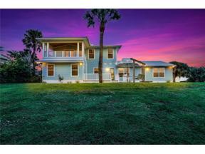 Property for sale at 4224 NE Skyline Drive, Jensen Beach,  Florida 34957