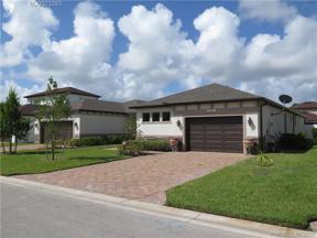 Property for sale at 212 SE Via Visconti, Port Saint Lucie,  Florida 34952