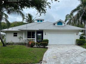 Property for sale at 136 Intracoastal Circle, Jupiter,  Florida 33469