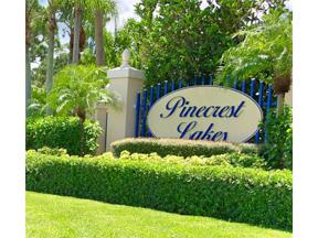 Property for sale at 64 NE Acacia Trail Back Apartment, Jensen Beach,  Florida 34957