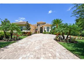 Property for sale at 6251 SE Moss Ridge Point, Hobe Sound,  Florida 33455