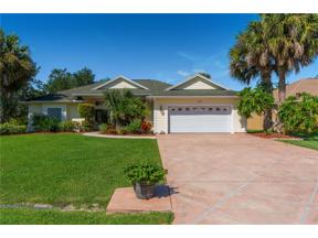 Property for sale at 2582 SW Westfield Street, Port Saint Lucie,  FL 34953
