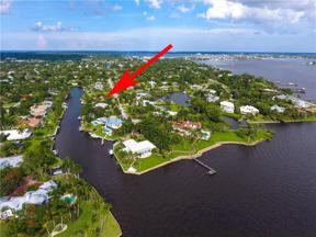 Property for sale at 1706 NW Fork Road, Stuart,  Florida 34994
