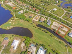 Property for sale at 1112 SW Squire Johns Lane, Palm City,  Florida 34990