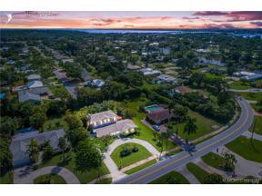 Property for sale at 1223 NW Spruce Ridge Drive, Stuart,  Florida 34994