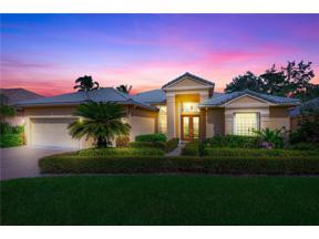 Property for sale at 1598 SE Ballantrae Court, Port Saint Lucie,  Florida 34952