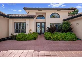 Property for sale at 4900 SW Parkgate Boulevard, Palm City,  Florida 34990