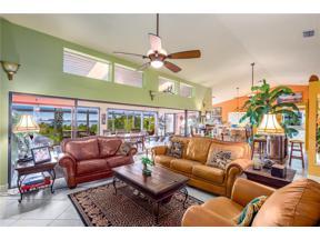 Property for sale at 4253 NE Skyline Drive, Jensen Beach,  Florida 34957