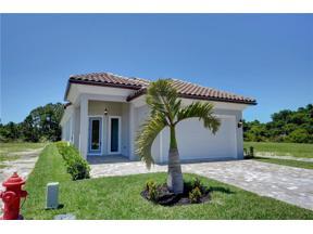 Property for sale at 251 SE Via Bisento, Port Saint Lucie,  FL 34952