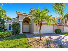 Property for sale at 1015 SE Westminster Place, Stuart,  Florida 34997