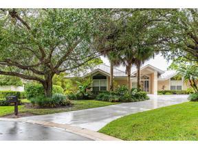 Property for sale at 6553 SE Baltusrol Terrace, Stuart,  Florida 34997