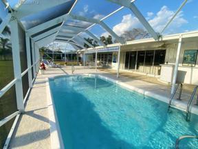 Property for sale at 3096 SE Overbrook Drive, Port Saint Lucie,  Florida 34952