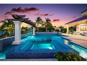Property for sale at 6908 SE Pierre Circle, Stuart,  FL 34997