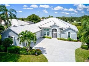 Property for sale at 2166 Whitemarsh Way SW, Palm City,  FL 34990