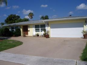 Property for sale at 2984 SE Santa Anita Street, Port Saint Lucie,  Florida 34952