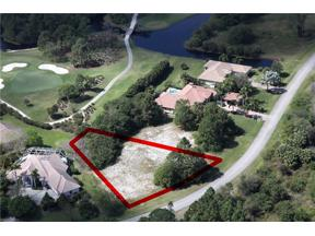 Property for sale at 848 SW Squire Johns Lane, Palm City,  Florida 34990