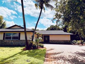 Property for sale at 91 S Sewalls Point Road, Stuart,  Florida 34996